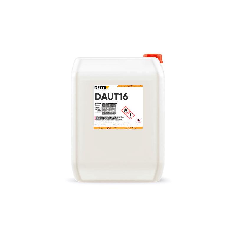 Automoción 24 Opiniones Delta Chemical