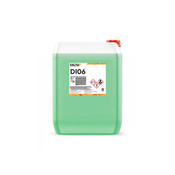 DI06 TALADRINA SEMISINTÉTICA 1 Opiniones Delta Chemical