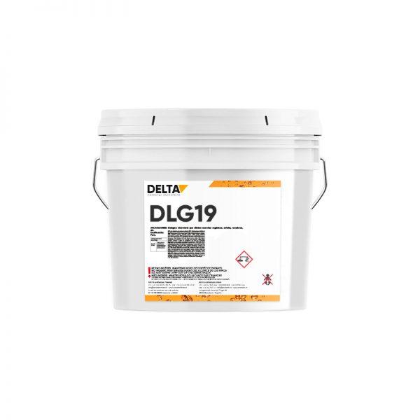 DLG19 PASTILLAS HIGIENIZANTE PARA URINARIOS 1 Opiniones Delta Chemical