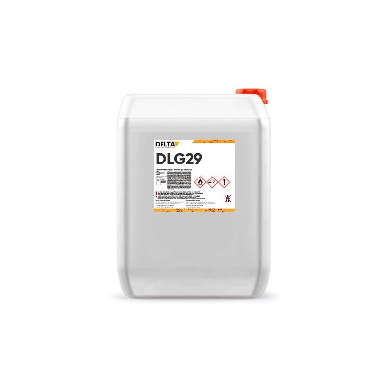 Limpieza General 16 Opiniones Delta Chemical