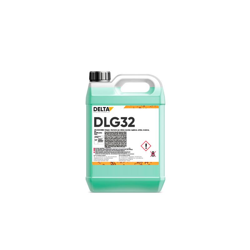 Limpieza General 20 Opiniones Delta Chemical