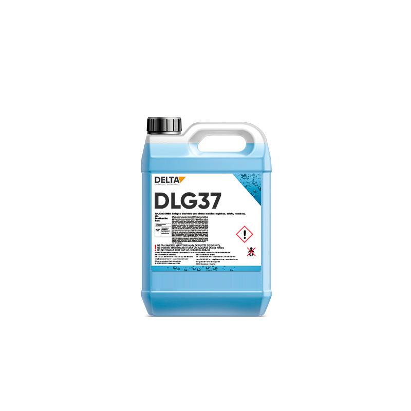 Limpieza General 114 Opiniones Delta Chemical