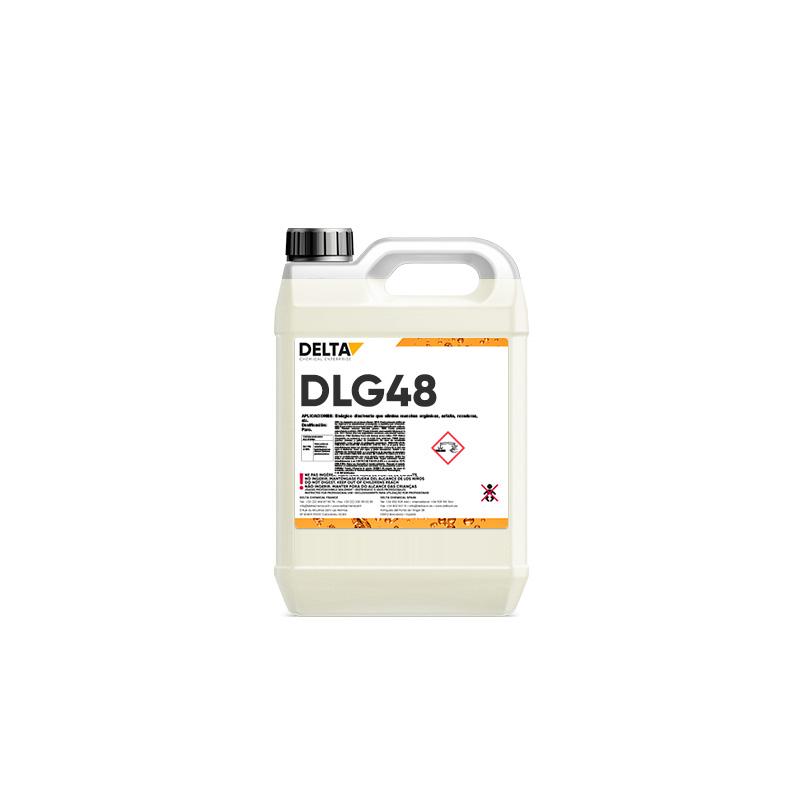 Limpieza General 64 Opiniones Delta Chemical