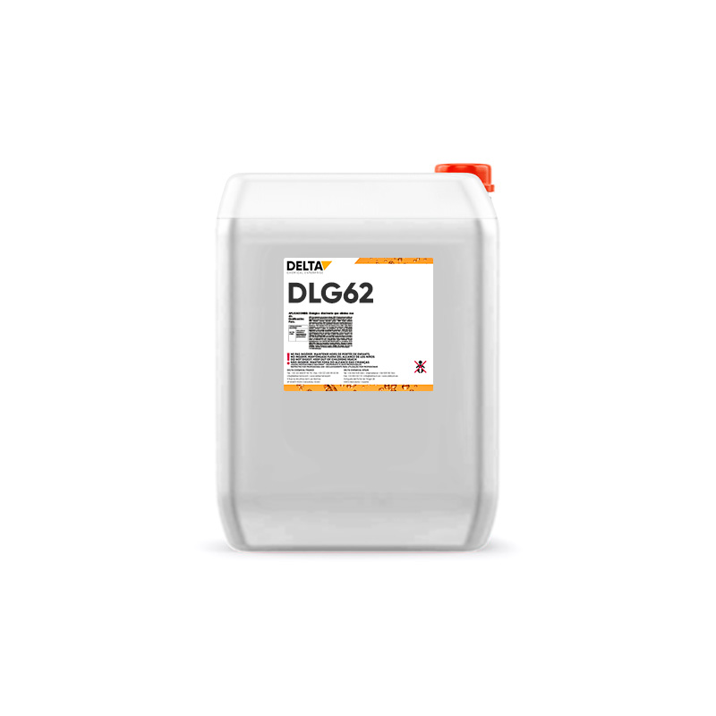 Limpieza General 8 Opiniones Delta Chemical