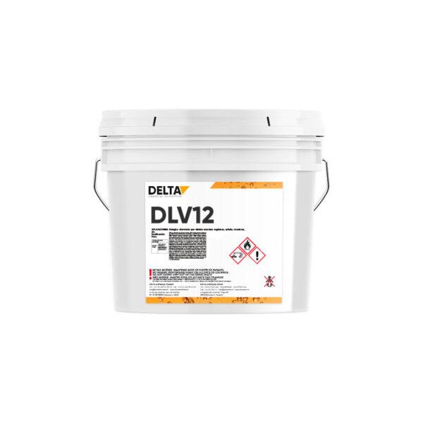 DLV12 BLANQUEANTE Y DESINFECTANTE SÓLIDO OXIGENADO 1 Opiniones Delta Chemical