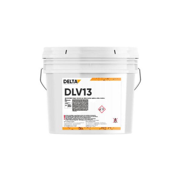 DLV13 DESENGRASANTE HUMECTANTE NEUTRO EN PASTA 1 Opiniones Delta Chemical